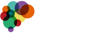 Monkey Puzzle Training & Consultancy