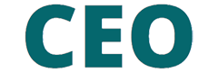 The CEO Suite logo