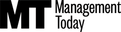 Management Today Logo