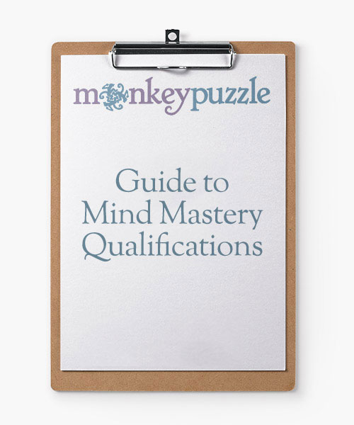 Guide to Qualifications